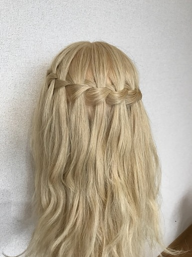 000waterfall-hair-nashi