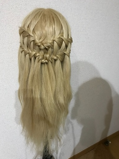 000waterfall-hair-nidanami