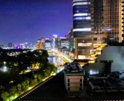 001_-imperialhotel_aqua
