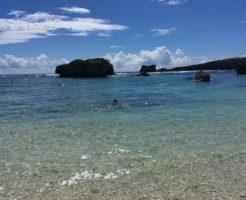 001_nakanoshima_beach