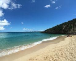 001_sunayama_beach