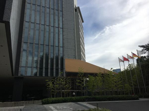 001capitol-hotel