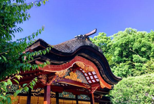 【福岡】太宰府天満宮を散策 見て楽しく食べて美味しい女子旅