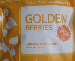 001goldenberry