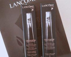 001lancome-grand
