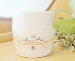 001milcure-cleansing-cream