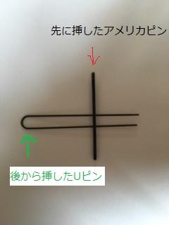 001nukenikuiyakai