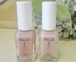 001parado-nail-foundation