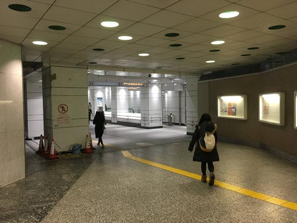 001regencyhyatt-tokyo