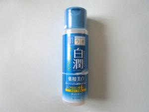 001shirojun