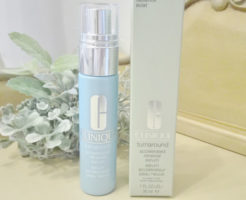 001turnaroundserum