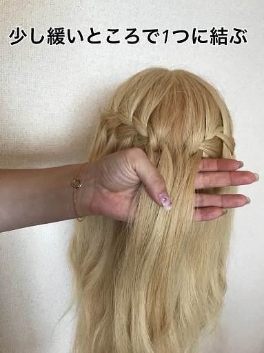 001waterfall-hair-kururi