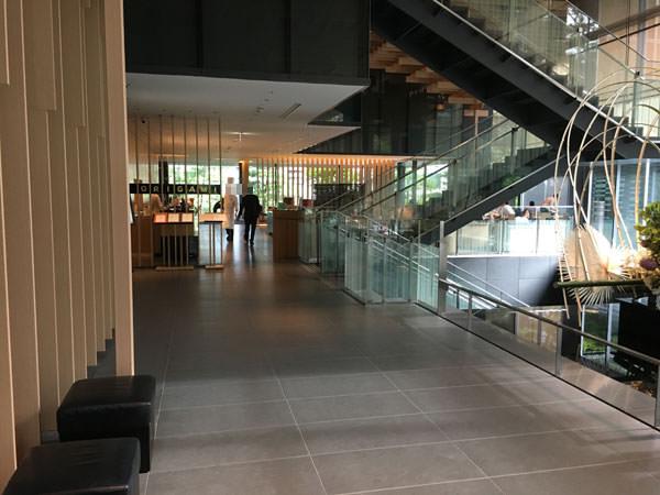 002capitol-hotel