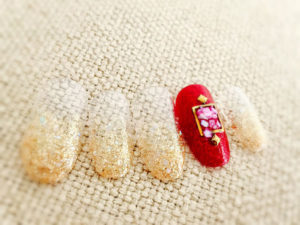 002clearnail