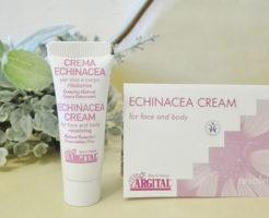 002echinacea-cream