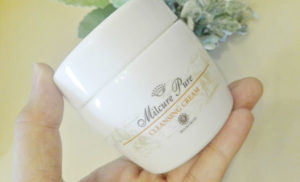 002milcure-cleansing-cream