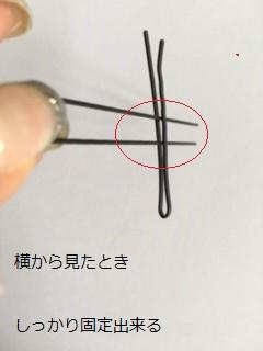 002nukenikuiyakai