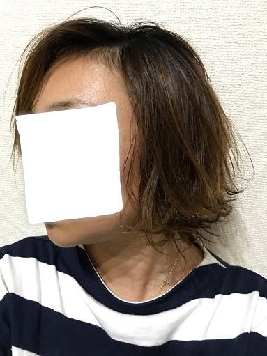 002wethair-hane