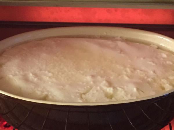焼きヨーグルトの作り方&アレンジレシピ6選