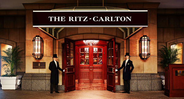 003_the_ritz-carlton_osaka