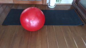 003balanceball