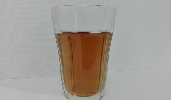 003birosa