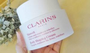 003clarins-cream