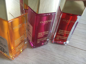 003clarins-lipoil
