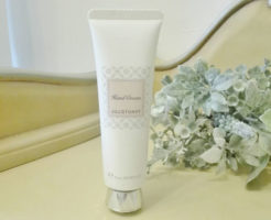 003jillstuart-relax-handcream