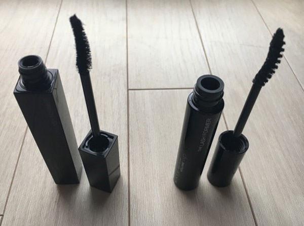 003kate-lash-former