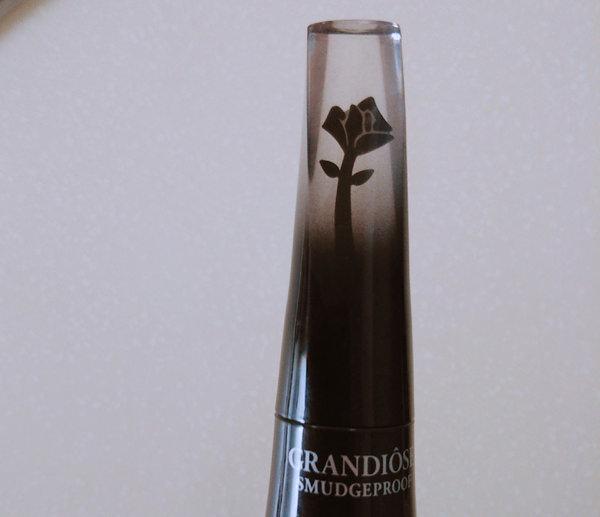 003lancome-grand