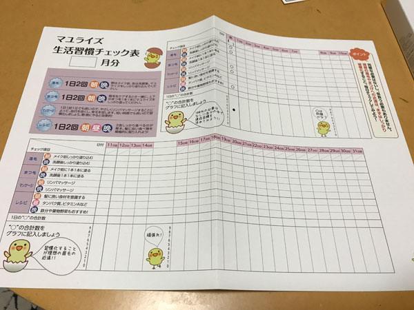 003mayuraizu