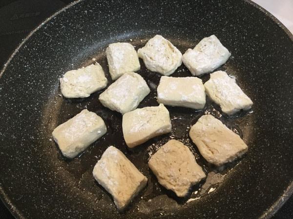 003saikoro-tofu