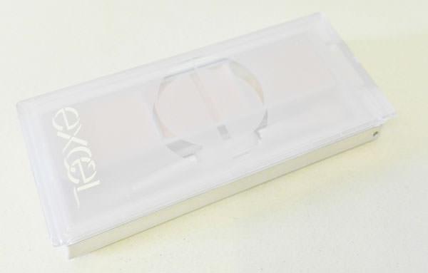 003silentcover-concealer