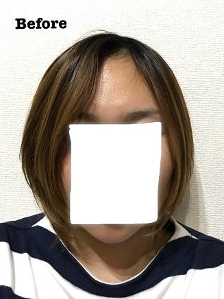 003wethair-hane