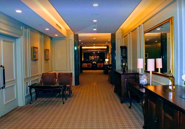 004_-imperialhotel_aqua