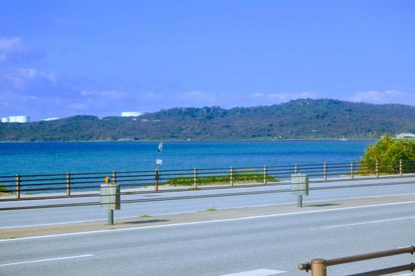 004_hamahiga_island