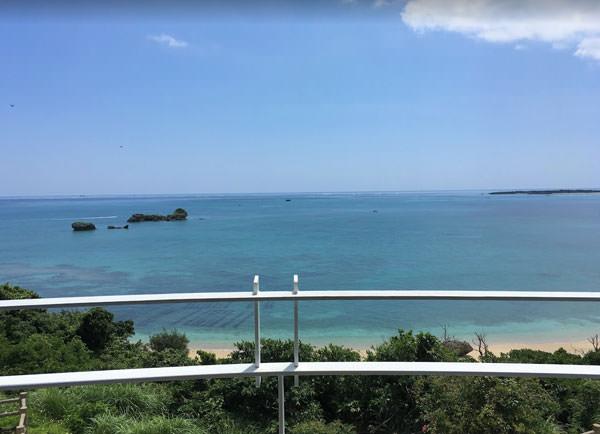 004_hamahiga_resort