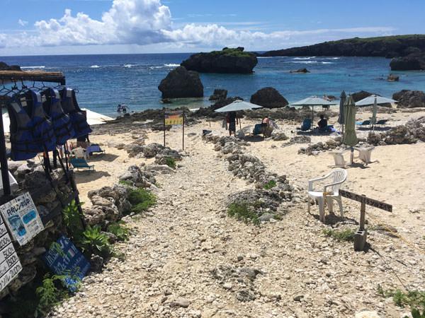 004_nakanoshima_beach
