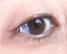 004canmake-gelstar-eyes