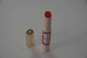 004canmeke-liptint