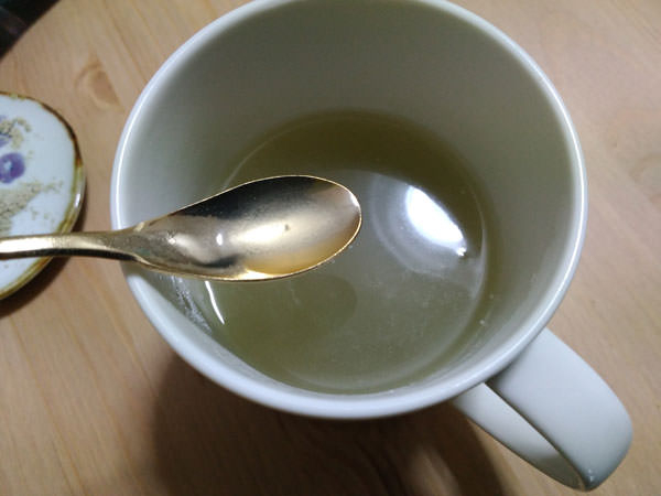グリーンコーヒー【効果・口コミ・飲み方】飲んだ感想