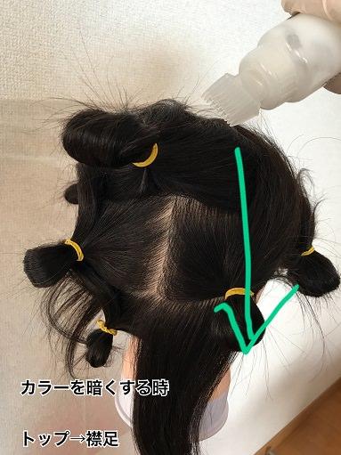 004haircolor-kotsu