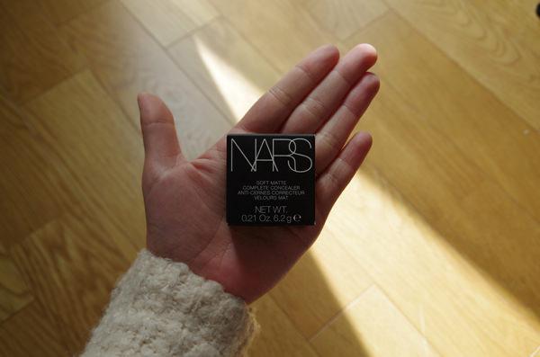 004nars-concealer