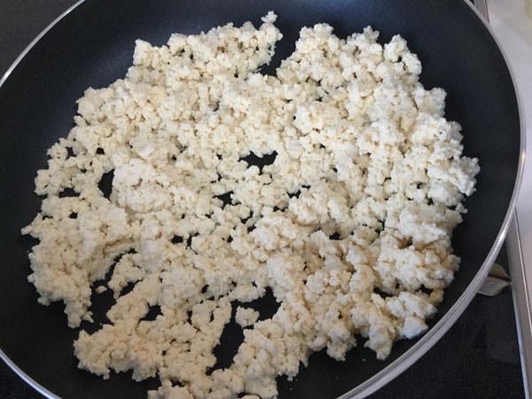 004soyrice-tofu