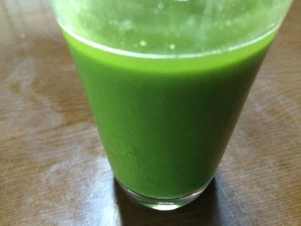 青汁の原料「長命草」の成分・効果まとめ