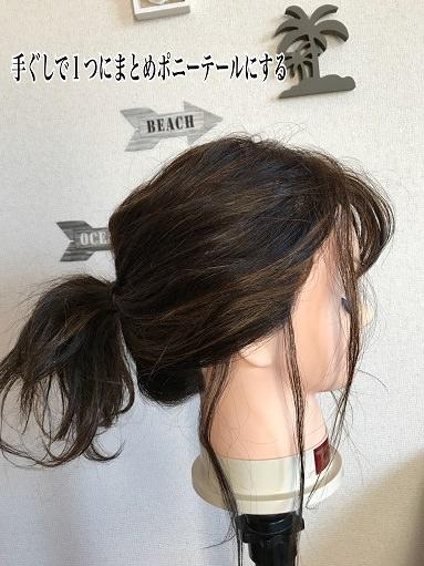 004wethair-poni