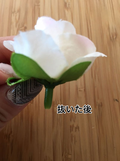 004zokabare1