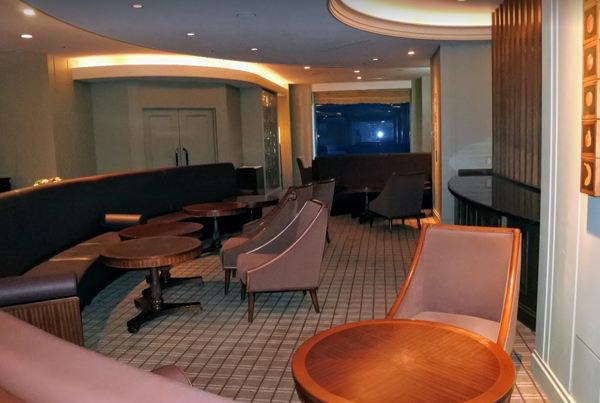 005_-imperialhotel_aqua