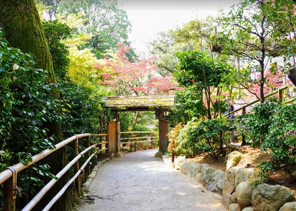 005_chinzanso-tokyo